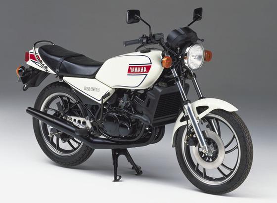 1980_RZ250 (1)
