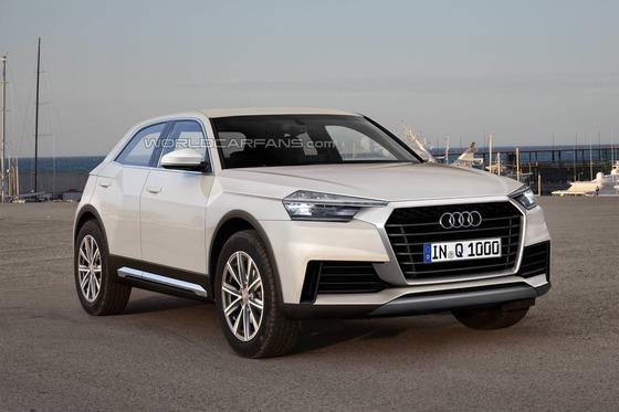 Audi-Q1-Rendering