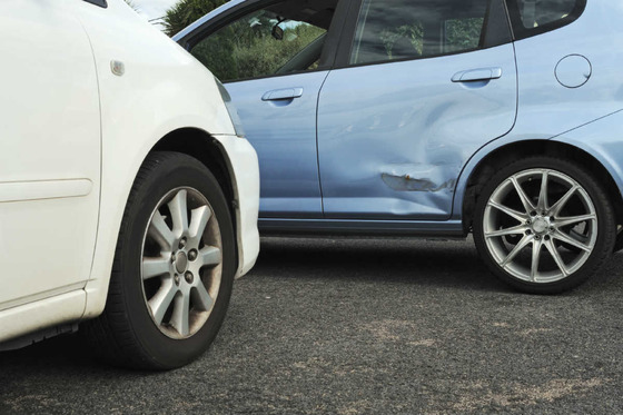 car-accident-in-Missouri