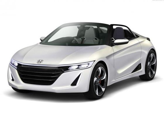 Honda-S660_Concept-2013-1280-03-20160622132720-618x456