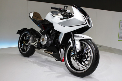 suzuki-recursion-concept-01-1