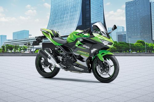 kawasaki-ninja-250-marketing-image-576794