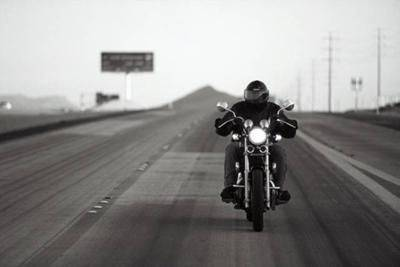 moto0335