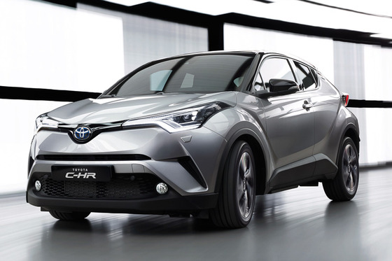 Toyota-C-HR-07