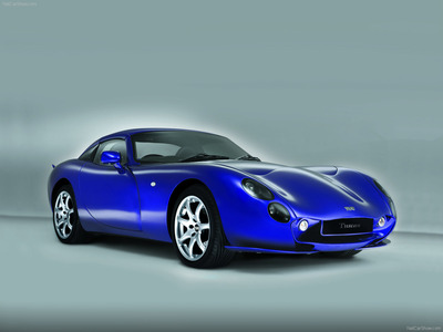 tvr_tuscan-30343