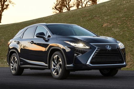 Lexus_RX-US-car-sales-statistics