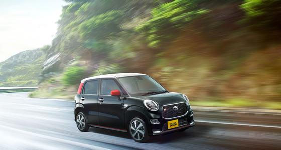 Japan-Kei-Car-3
