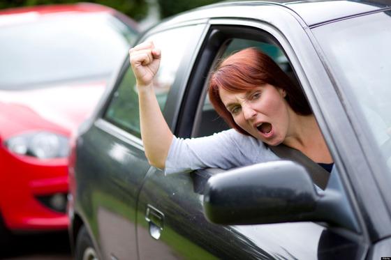 Take-Control-Of-Road-Rage