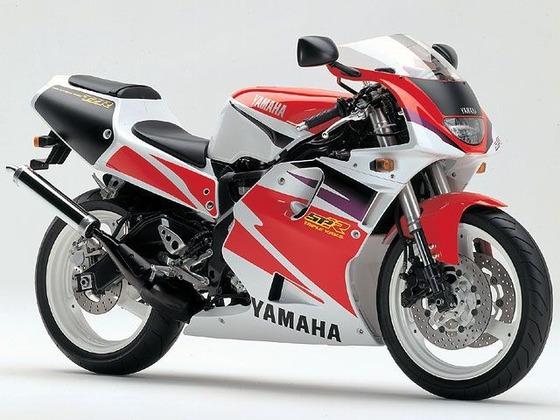 日本のバイク業界がライトウェイトスポーツ路線に切り替えてくれれば