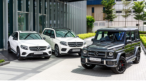 mercedes-benz-gls,-g-class-and-glc-coupe-1