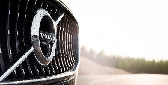 Logo_Emblem_Volvo_Closeup_V90_Cross_Country_542770_1280x651