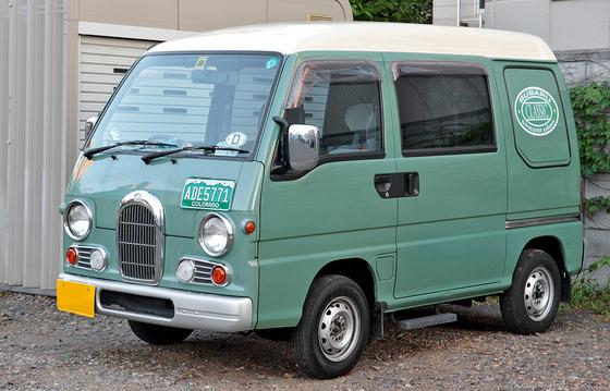 Subaru_Sambar_Dias_Classic_003