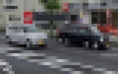 7ドア8輪仕様のワゴンR