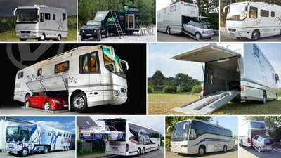 Motorhome-Wohnmobil-campingCar-1