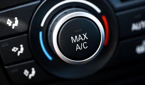 車のエアコン使うようになってから燃費が落ちたんだけど