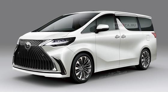 19-04-07-lexus-minivan-lm