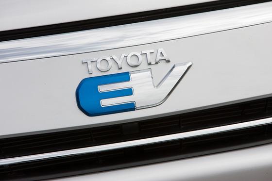 トヨタパナソニックマツダスバル電気自動車が週内にも設立、ホンダにも声は掛けた