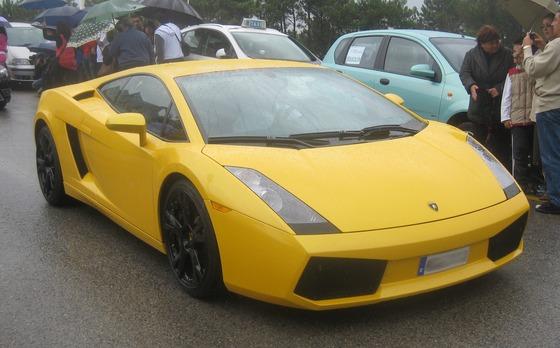 2005_Lamborghini_Gallardo_(3952806385)