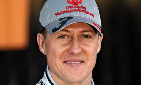 Michael-Schumacher-009