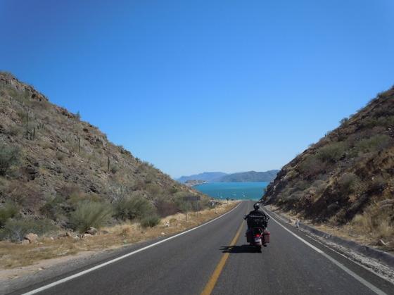 Motorcycle-Ride-Mexico-141-793x594