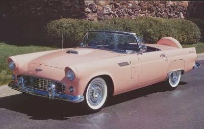1956-ford-thunderbird-1