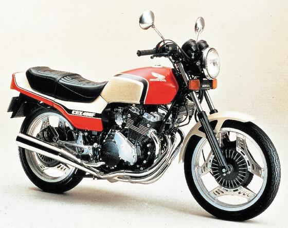 cbx400f_1981