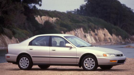 1996-accord-5th-generation-1-2