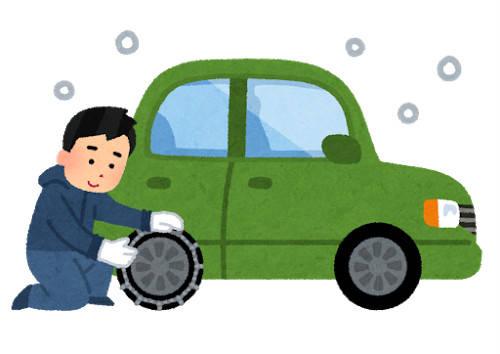 car_tire_koukan_chain_s
