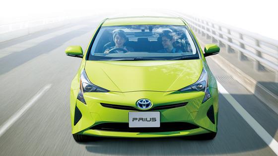 予算150~250万円だったらどの新車買う?