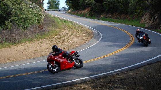 Mulholland-Hwy-Motorcycle-Curves