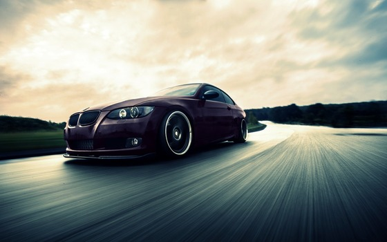 stunning-car-speed-wallpaper-43731-44808-hd-wallpapers