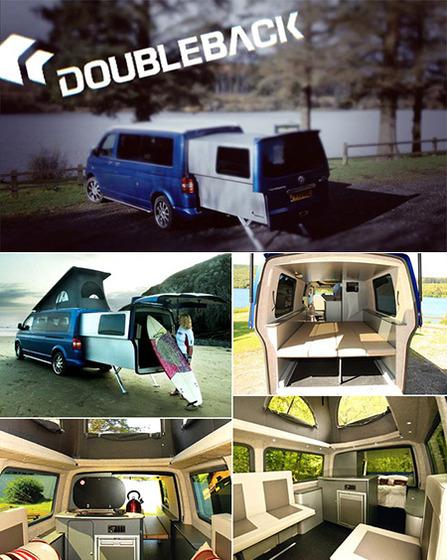 vw-transporter-doubleback