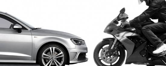 motorcycle-safety-compared-to-cars-550x220