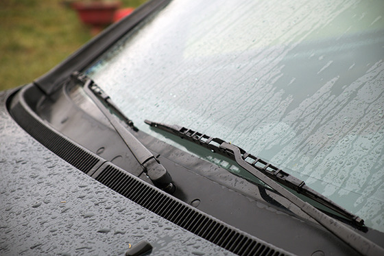 care-for-windshield-wipers-1