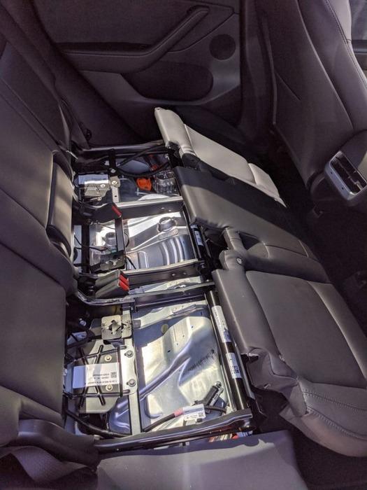 Backseat-Disassembled-640x853