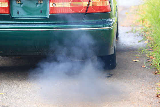 【超絶実験】直噴ガソリンエンジンを軽油や灯油で作動させよう!