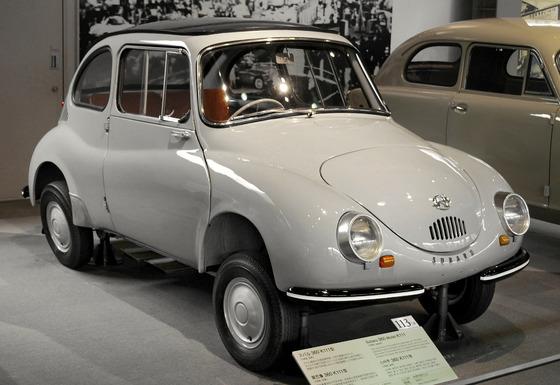 1958_Subaru_360_01