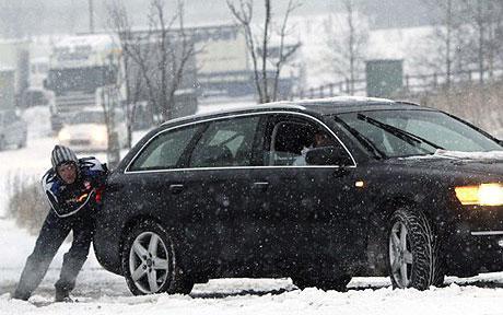 PF-Snowcar_1290842c