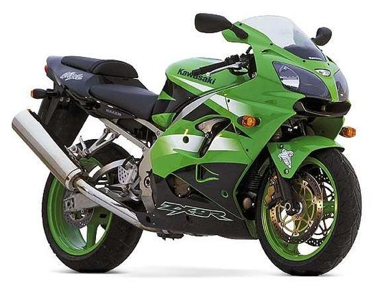 ワイオッヤから900ccのバイクを譲ってもらうか250ccのバイクを買うか悩む