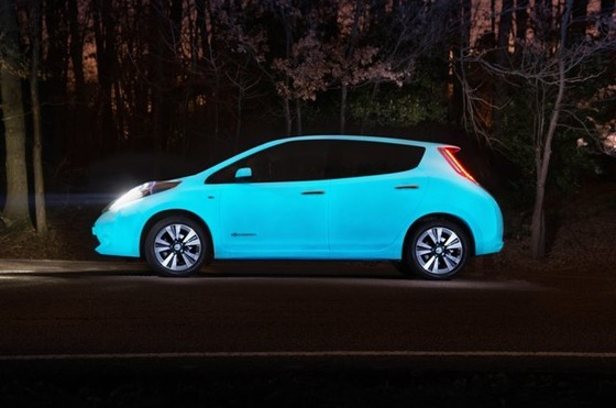 nissan-leaf-glow-in-the-dark04