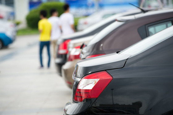 Parked-Cars-Image