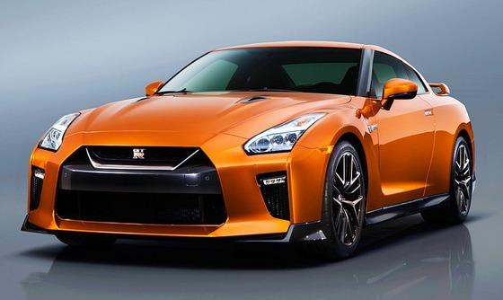 本当の意味でのスポーツカーを作れる日本車メーカー、「日産」しかないっぽい