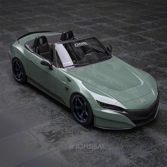 2020-hondas2000