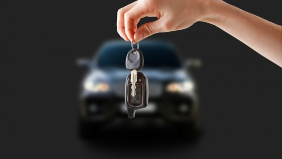 car-key-replacement