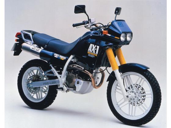 L_ax-1_1987