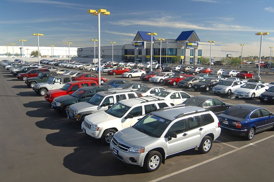 0219-Used-Cars
