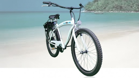 Wave-Electric-28-MPH-Bike4-690x388