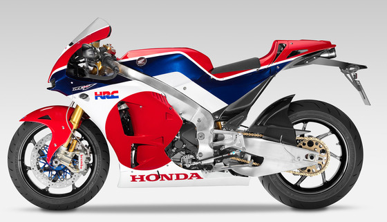 2016_Honda_RC213V-S