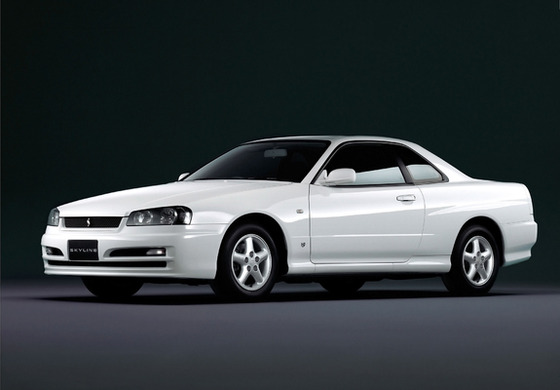wallpapers_nissan_skyline_1998_2_b