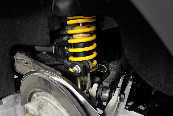 coilover-suspension-3